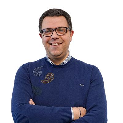 Lino BARBERIO