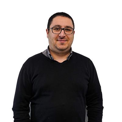 Filippo COLACICCO