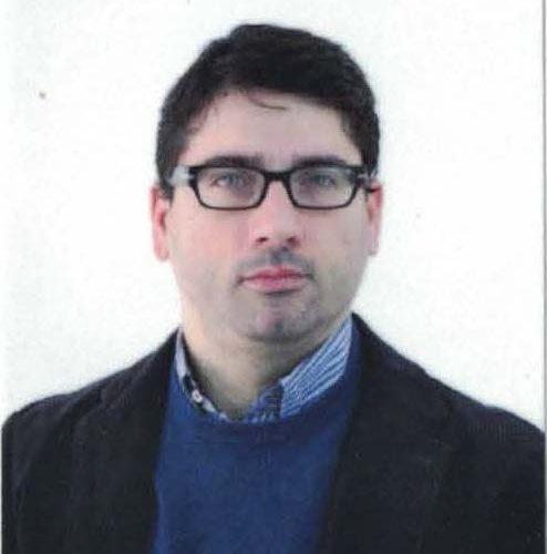 Paolo PASTORE