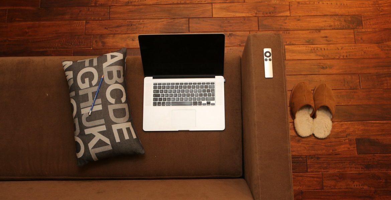 Casa e Cyber risk: rischi diversi ma strettamente connessi