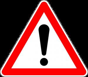 alert unipolsai