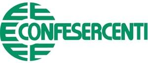 logo-Confesercentix (1)